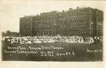 1912-07-23: Summer Term by Unknown
