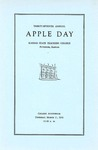 Apple Day, 1943
