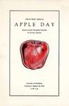 Apple Day, 1947