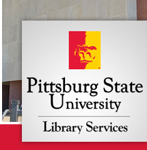 Pittsburg State University Digital Commons