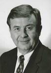 Gene DeGruson: His Life and Legacy