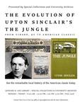 The Jungle Exhibit