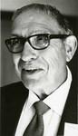 Saia, David Joseph (1904-1990), Papers, 1938-1990