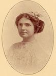 Smith, Lena Martin (1887-1961), Collection, 1902-1951 by Special Collections, Leonard H. Axe Library