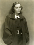 Pitts, ZaSu (1894-1963), Collection, 1921-2003 by Special Collections, Leonard H. Axe Library