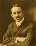 Hoover, Charles Guy, Sr., (1882-1945), Photographs, ca. 1907-1912