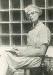 Draper, Edythe Squier (1882-1964), Papers, 1865, 1907-1974