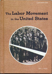 Rosen, Stanley R. Collection of Labor, Labor History, and Labor Education