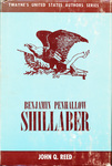 Shillaber, Benjamin P., Collection, 1838-1890