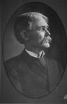 Wayland, Julius A., Collection, 1871-1985