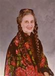 Smith, Audra Ann, Collection, 1913-1985