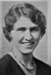 Lortz, Helen B., Collection, 1929-2002