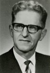 Proctor, Alvin H., Collection, 1944-1999