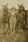 Mummert Family Collection, 1913-1955