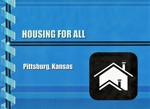 Housing for All Collection, 1994-2002