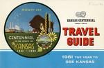 KABIE Tour Collection, 1961-1962