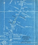 St. Louis-San Francisco Railway Company Collection, 1915-1920