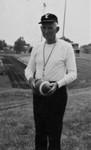 Cormack, Herbert, Collection, 1926-1988