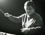 Martin, Carolann, Collection, 1961-2019