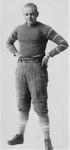 Reed, Playford, Photographs, 1897-1945