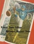 Northeast Missouri State vs. Kansas State Teachers College