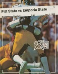 Emporia State vs. Pittsburg State University