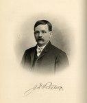 James Patton