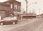 McKay Street