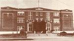 Frontenac High School