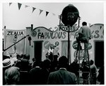 "F09_E02_02 ""The Learning Tree"" carnival scene on location in Bourbon and Linn counties, Kansas by Unknown"