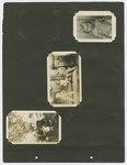 Haldeman-Julius Scrapbook Page 06