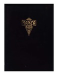 The Kanza 1919