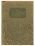 The Kanza 1920-21