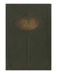 The Kanza 1923