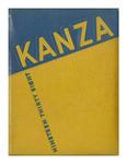 The Kanza 1938