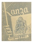 The Kanza 1951