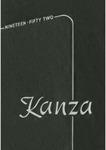 The Kanza 1952