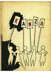 The Kanza 1960