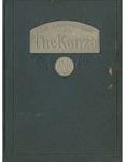 The Kanza 1928
