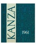 The Kanza 1961