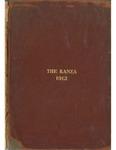The Kanza 1912