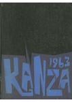 The Kanza 1963