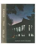 The Kanza 1966