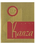 The Kanza 1953