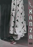 The Kanza 1950, Fall Edition