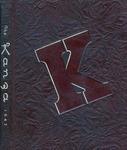 The Kanza 1947