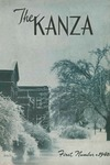 The Kanza 1948 - The First Book