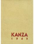 The Kanza 1945