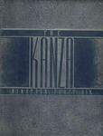 The Kanza 1946