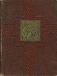 The Kanza 1933
